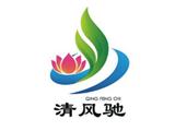 佛山固能贝工业材料有限公司商标