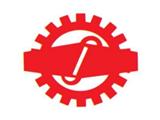 第07类商标注册创研机械