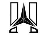 第09类商标星汉振动试验仪器