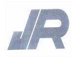 第09类商标注册君瑞仪器