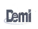 第10类商标注册德米医用