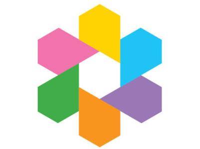 如何通过色彩臆想出独特的品牌商标设计
