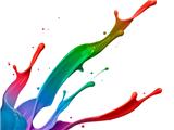 油漆哪个品牌好 油漆商标如何购...