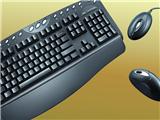 商标买卖|电脑配件商标交易属于...