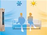 商标推荐:空调商标注册选择哪一...