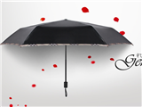 雨伞商标怎么注册?天堂伞的商标...