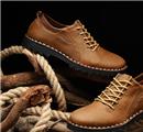 怎么注册鞋商标,鞋商标如何打造...