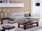 家具商标转让:家具商标这么设计...