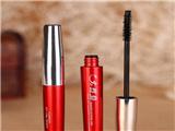 第03类商标注册,化妆品商标如...