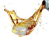 昆仑润滑油商标注册选择第几个商标类别