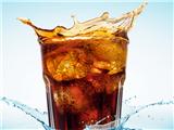 注册饮料商标如何选择商标类别