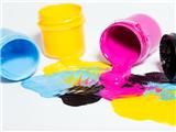 商标交易平台:油漆商标应该如何注册和取名