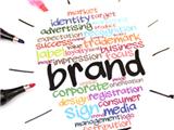 商标买卖|DOSS商标的品牌价值