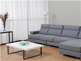 家具商标注册:沙发品牌成功的背...