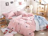 床上用品商标:家纺十大品牌激发...