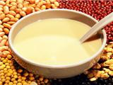 第11类商标注册:豆浆机十大品...