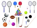 十大羽毛球品牌商标:运动器材类...