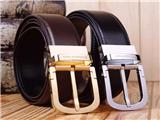 十大皮带品牌商标:皮带商标查询...