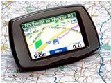商标转让:导航仪商标交易需要提交哪些文件