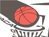 """篮球商标转让推荐,让品牌""""赚""""..."""
