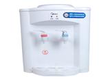 一品标局:饮水机商标注册属于第...