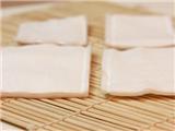 商标转让推荐:化妆棉属于第几类商标