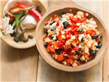 免费商标查询:辣椒酱品牌商标注册如何选择商标类别