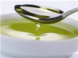 商标交易网:葡萄糖企业需要注册商标吗