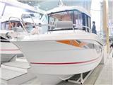 游艇商标注册 让高端品牌更贴近...