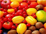 水果商标属于哪一类别?