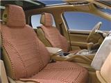 商标注册转让推荐:汽车坐垫属于...