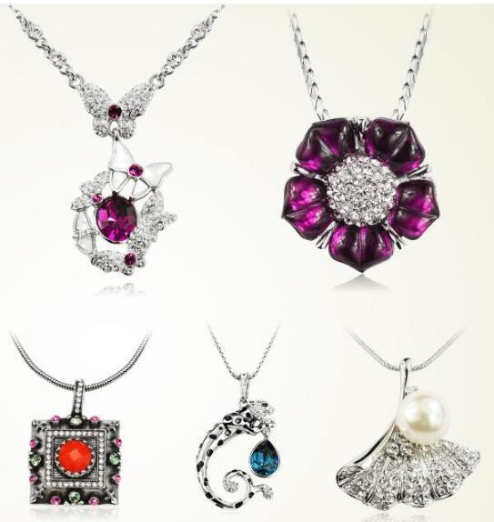 【精品商标推荐】珠宝首饰应注册到哪个商标类别上?