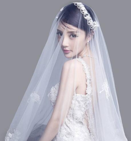 【商标推荐】婚纱应注册到哪个商...