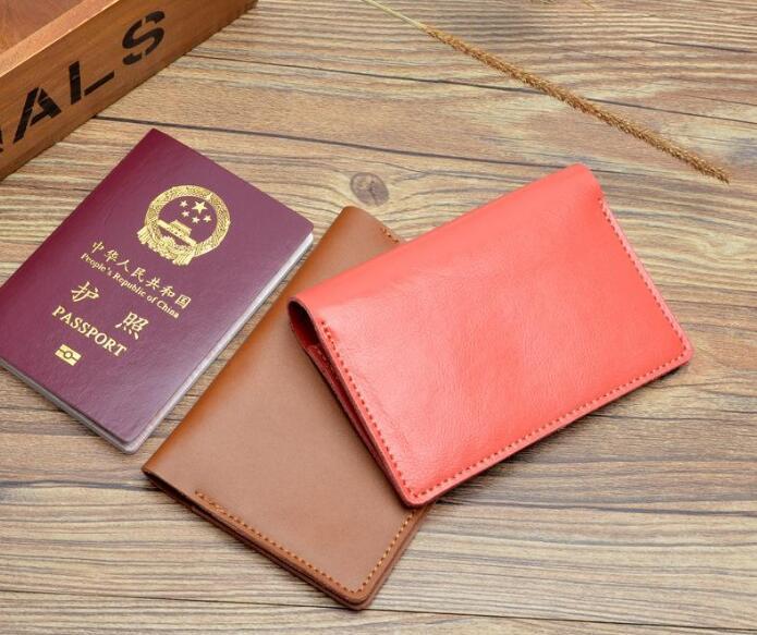护照夹应注册在第几类商标类别?