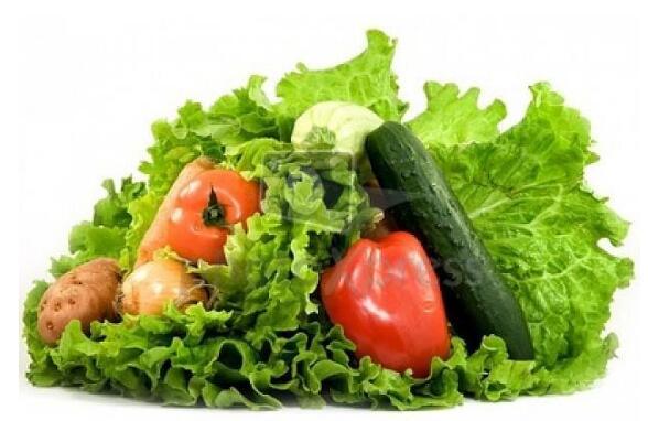 标局答疑:农产品属于哪类商标?