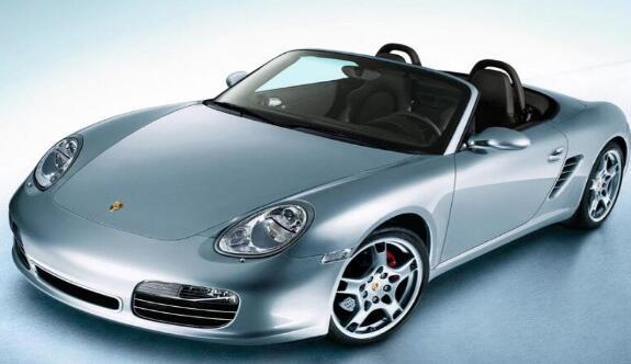 汽车商标属于哪一类商标类别?