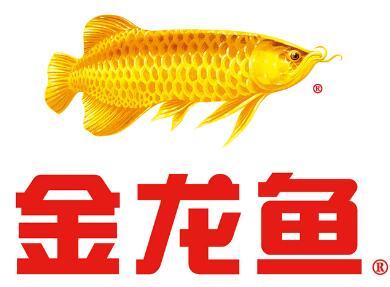 金龙鱼商标属于哪一类?