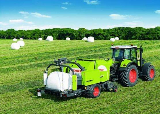 农业类商标属于哪一类?