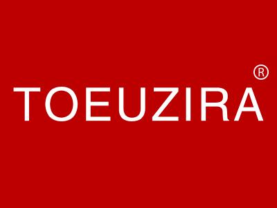 TOEUZIRA