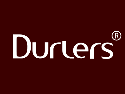 DURLERS
